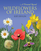 The-Wildflowers-of-Ireland-A-Personal-Record